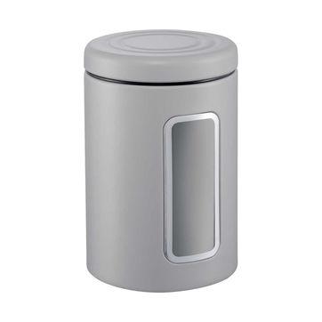 Wesco - Classic Line Matt - pojemnik kuchenny - pojemność: 2,0 l