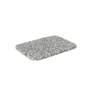 Blomus - Omeo - kamienna podstawka - wymiary: 20 x 15 cm