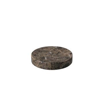 Blomus - Pesa - marmurowa podstawka - średnica: 11 cm
