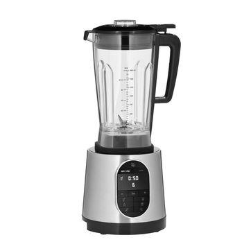 WMF - Kult Pro - blender wysokowydajny - pojemność: 1,8 l; moc: 1630 W
