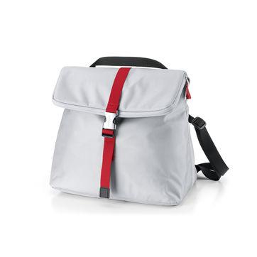 Guzzini - FASHION & GO - plecak termiczny - wymiary: 37 x 18 x 25 cm