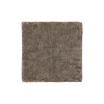 Blomus - Twin - dywaniki łazienkowe