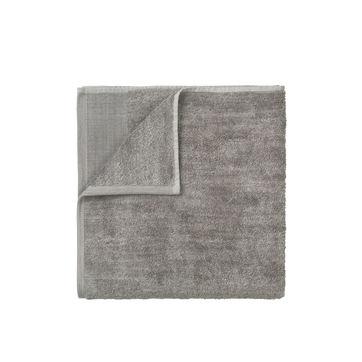 Blomus - Gio - ręcznik - wymiary: 100 x 50 cm