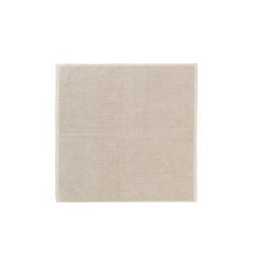 Blomus - Piana - dywaniki łazienkowe
