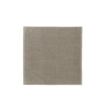 Blomus - Piana - dywanik łazienkowy - wymiary: 55 x 55 cm