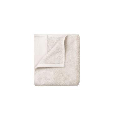 Blomus - Riva - 2 małe ręczniki - wymiary: 50 x 30 cm