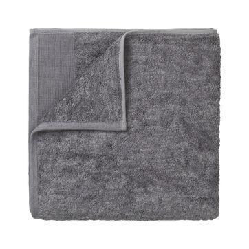 Blomus - Gio - ręcznik kąpielowy - wymiary: 140 x 70 cm