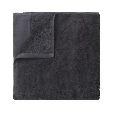 Blomus - Riva - ręcznik kąpielowy - wymiary: 140 x 70 cm