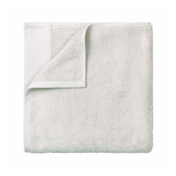 Blomus - Riva - ręczniki kąpielowe - wymiary: 140 x 70 cm