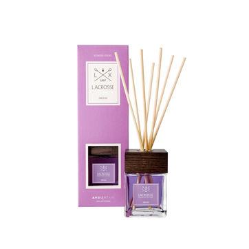 Lacrosse - patyczki zapachowe - orchidea