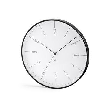 Philippi - Cara - zegar ścienny - średnica: 30 cm