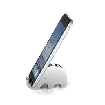 Philippi - Tambo - podstawka na telefon - długość: 7 cm