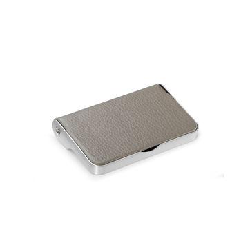 Philippi - Dion - etui na karty kredytowe lub podstawka na telefon - wymiary: 10 x 7 x 2 cm