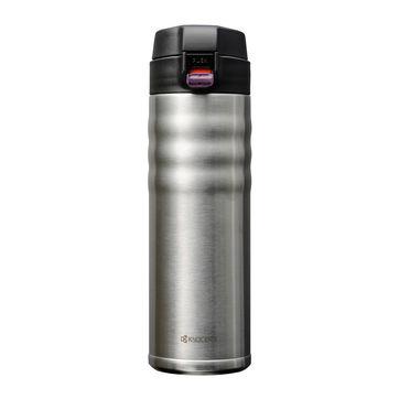 Kyocera - Flip Top - kubek termiczny - pojemność: 0,5 l