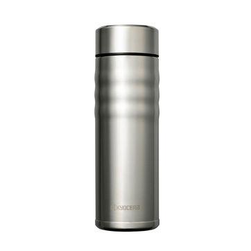 Kyocera - Twist Top - kubek termiczny - pojemność: 0,5 l