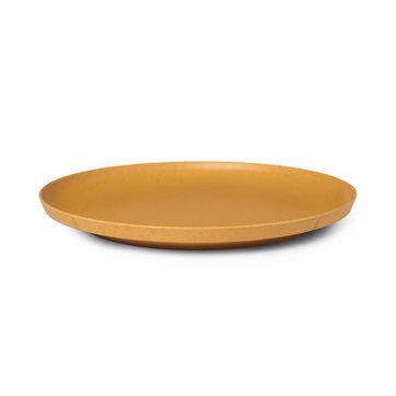 Rosendahl - Grand Cru Take - 2 talerze płaskie - średnica: 26 cm