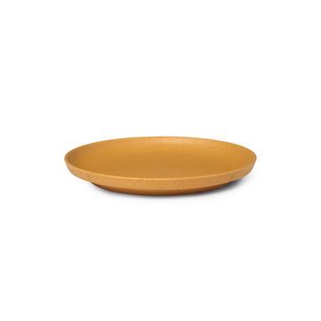 Rosendahl - Grand Cru Take - 2 talerze sałatkowe - średnica: 19,5 cm