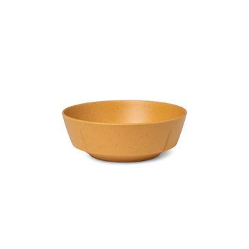 Rosendahl - Grand Cru Take - 2 miseczki - średnica: 15,5 cm