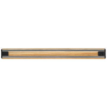 Bisbell - Bisichef - listwa magnetyczna - długość: 50 cm; drewno dębowe