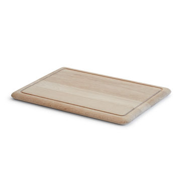 Skagerak - Ratio - deska do krojenia - wymiary: 42 x 29,5 cm; format: A3