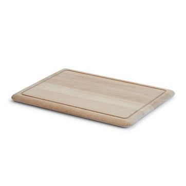 Skagerak - Ratio - deski do krojenia