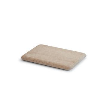 Skagerak - Ratio - deska do krojenia - wymiary: 25 x 17,5 cm; format: B5