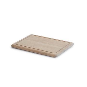 Skagerak - Ratio - deska do krojenia - wymiary: 35,5 x 25 cm; format: B4