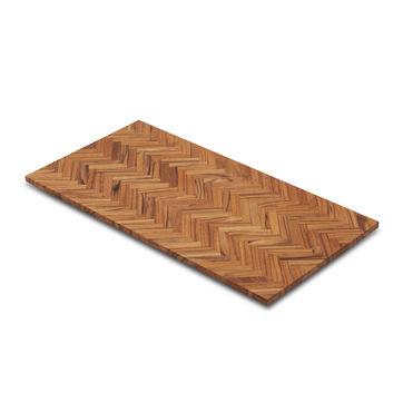 Skagerak - Sild - deska do serwowania - wymiary: 49 x 24,5 cm