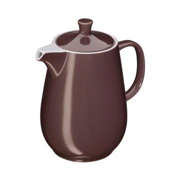Cilio - Roma - dzbanek do kawy - pojemność: 1,2 l