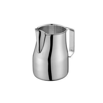 Cilio - Barista - mlecznik - pojemność: 0,35 l