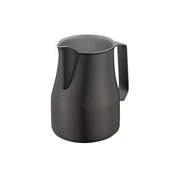 Cilio - Barista Nero - mlecznik