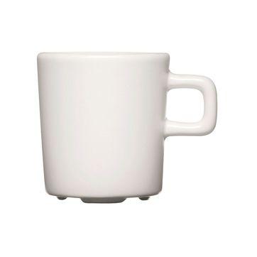 Sagaform - Cafe - Liberica - kubeczek do grzanego wina - pojemność: 0,07 l