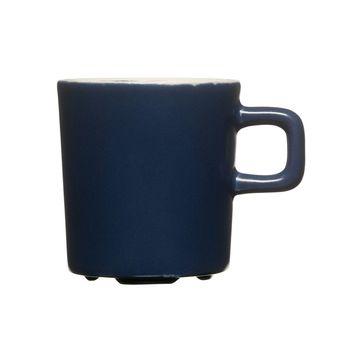 Sagaform - Cafe - Columbia - kubeczek do grzanego wina - pojemność: 0,07 l