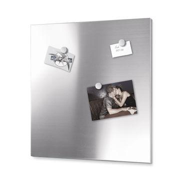 Zack - Percetto - tablica magnetyczna - wymiary: 45 x 55 cm