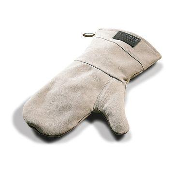 Sagaform - BBQ - skórzana rękawica