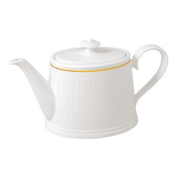 Villeroy & Boch - Château Septfontaines - dzbanek do herbaty - pojemność: 1,2 l