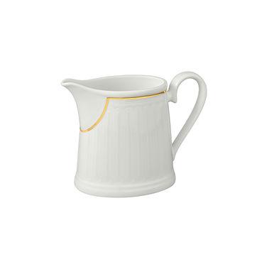 Villeroy & Boch - Château Septfontaines - mlecznik - pojemność: 0,25 l
