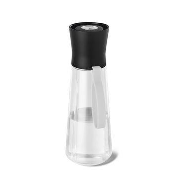Rosendahl - Grand Cru To Go - butelka na wodę - pojemność: 0,5 l