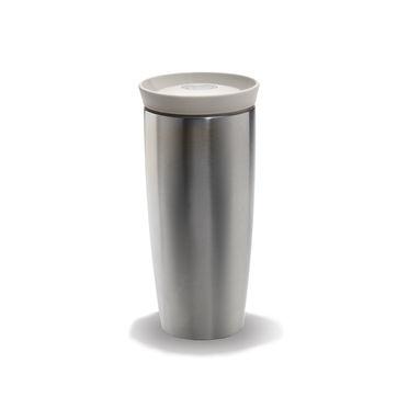Rosendahl - Grand Cru To Go - kubek termiczny - pojemność: 0,4 l