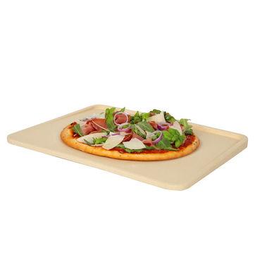 Boska - DELUX - kamień do pizzy - wymiary: 40 x 32 cm