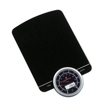 Zassenhaus - Speed - cyfrowa waga kuchenna - nośność: 5 kg