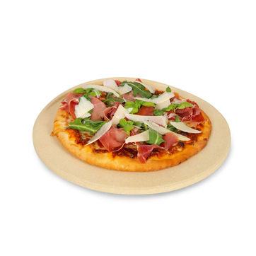 Boska - DELUX - kamień do pizzy - średnica: 29 cm