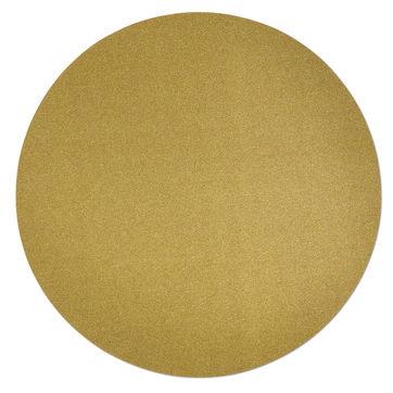 Kela - Glitter - podkładka dekoracyjna - średnica: 38 cm