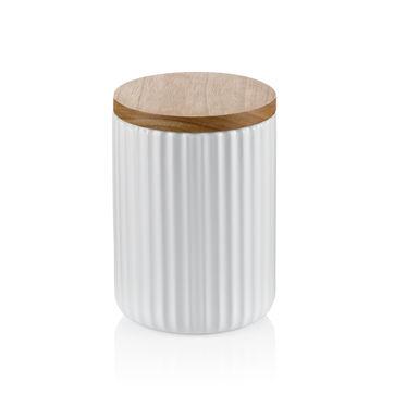 Kela - Maila - pojemnik kuchenny - pojemność: 0,75 l