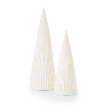 Philippi - Neve - lampiony LED