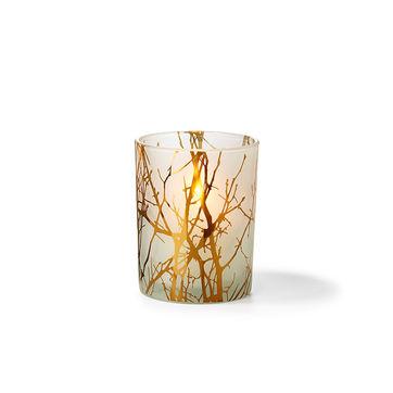 Philippi - Forest - lampion - wysokość: 13 cm