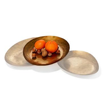 Philippi - Fiji - misa na owoce - wymiary: 31 x 26 cm
