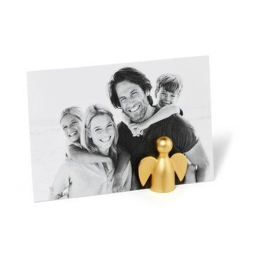 Philippi - Angelo - uchwyt na zdjęcie - wysokość: 4 cm