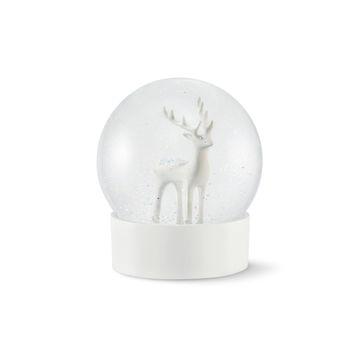 Philippi - Wonderland - kula śnieżna - średnica: 10 cm