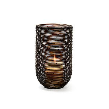 Philippi - Windhuk - lampion - wysokość: 20 cm